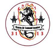 Wywyrm Air Command Squadron