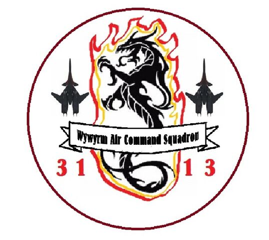 File:Wywyrm Air Command Squadron.jpg