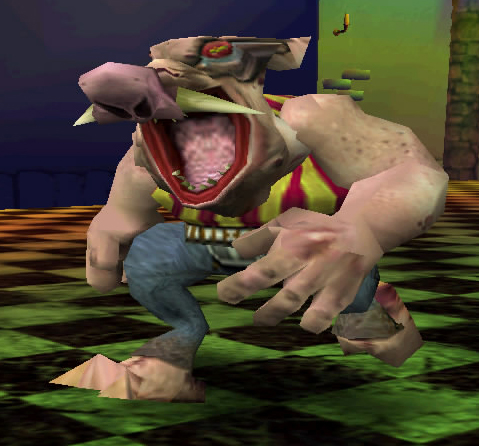 File:Hauntedhouse pigface.jpg