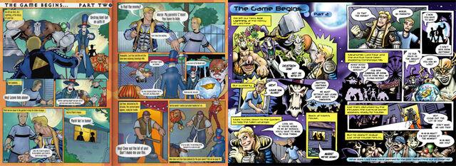 File:Comiccomparison.jpg