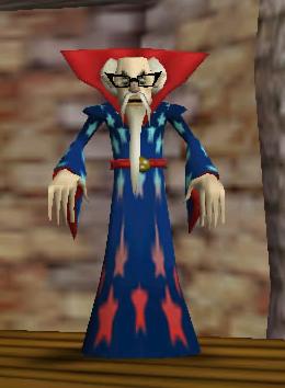 File:Tumbledowntower wizard.jpg