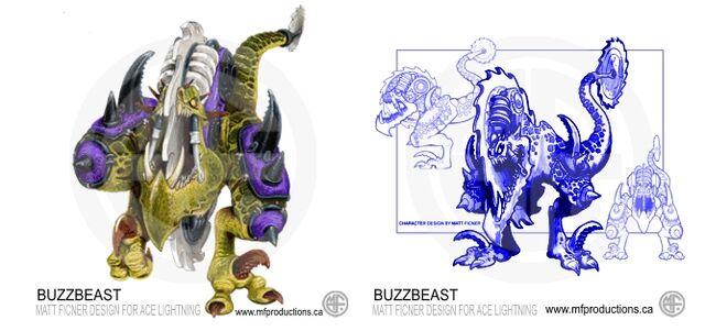 File:Buzzbeast.jpg
