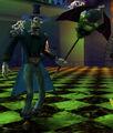 Thumbnail for version as of 20:10, September 19, 2009