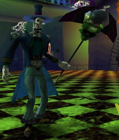 File:Hauntedhouse fear2.jpg