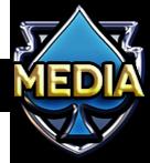 Mainpage-Portal-Media