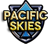 Mainpage-Portal-Pacific Skies