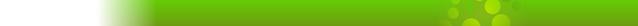 File:Acer wiki edit head.png