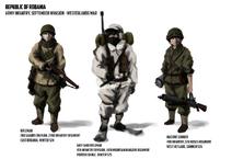 Robaniansoldiers westwars01