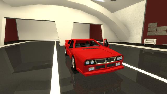 File:Lancia037SF.png
