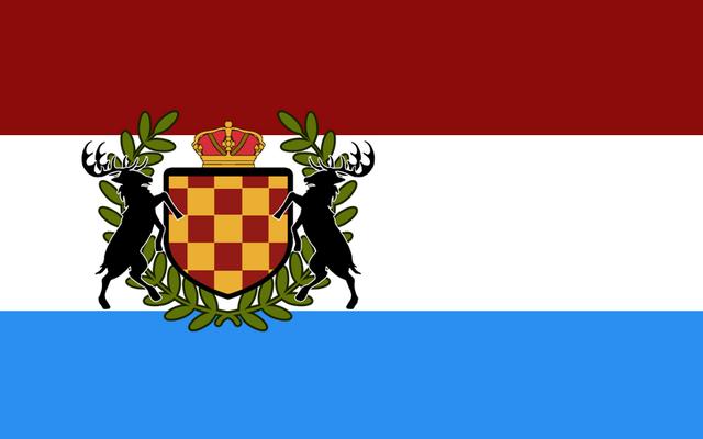 File:Robania flag.png