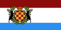 Republic of Robania