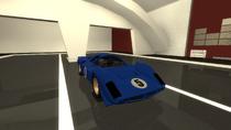 Leviathan313F