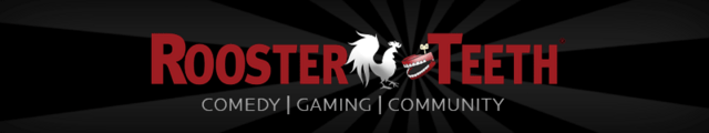 File:Roosterlogo.png