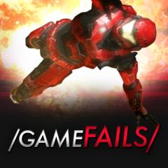 File:Gamefails.png