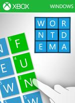 Wordamanet(boxart)