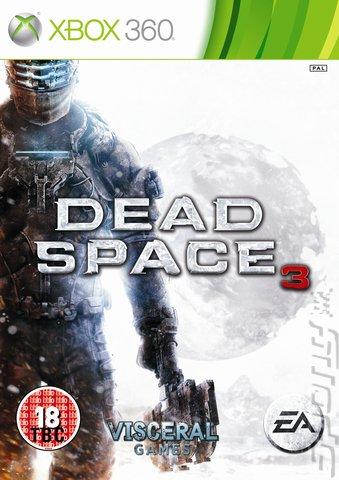 File:Dead Space 3 Xbox-360(boxart).jpg