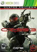 Crysis-3-limitededition