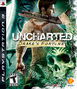 File:Uncharted Drakes Fortune.jpg