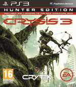 Crysis-3-limitededition-ps3