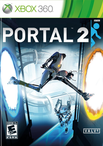 File:Portal-two.png