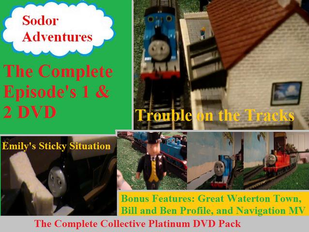 File:Sodor Adventures DVD Platinum Cover.png