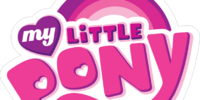 My Little Pony Abridged