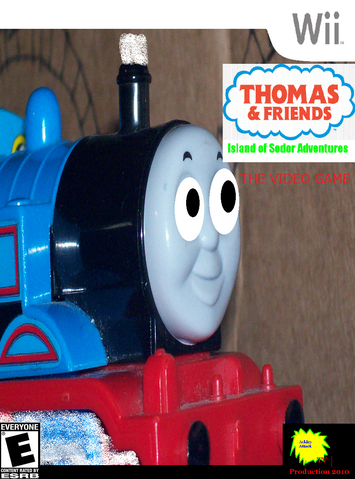 File:CUSTOM-MADE Thomas Video Game.png