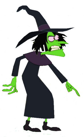 File:Doofenwitch.png