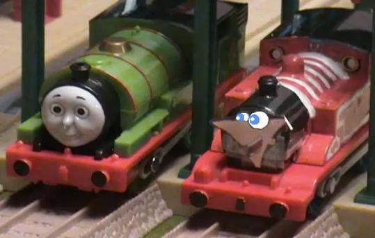 File:Thomas vs. Ferb 4.png