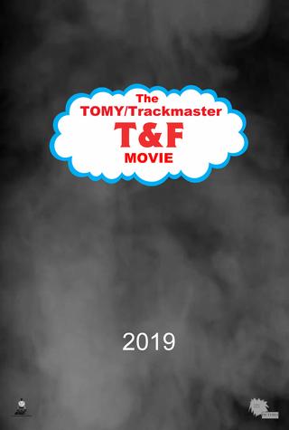 TT:TT&F Movie Poster (Teaser)