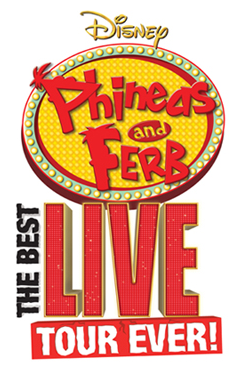 File:Phineas and Ferb Live! Logo 2.png