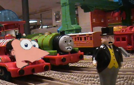 File:Thomas vs. Ferb 11.png