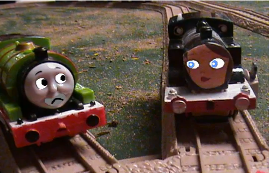 File:New Friends for Percy 6.png