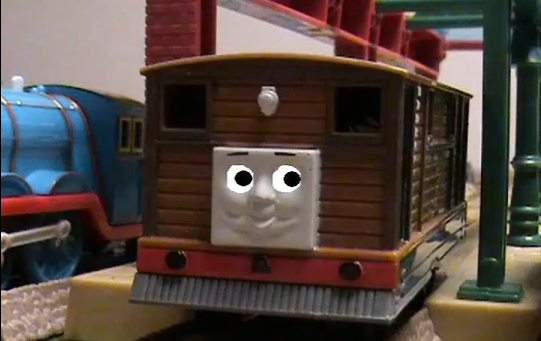 File:Toby and the Jet engine 5.png