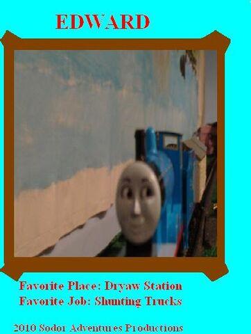 File:Sodor Adventures Trading Card 2.JPG