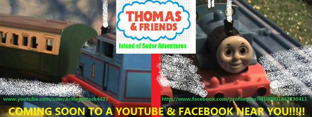 File:Thomas Banner.png