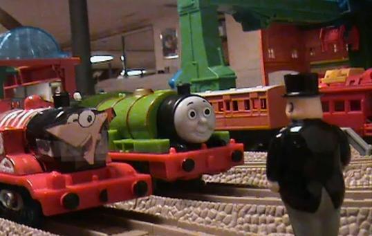 File:Thomas vs. Ferb 12.png