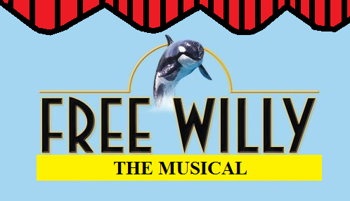 File:Free Willy, The Musical.png