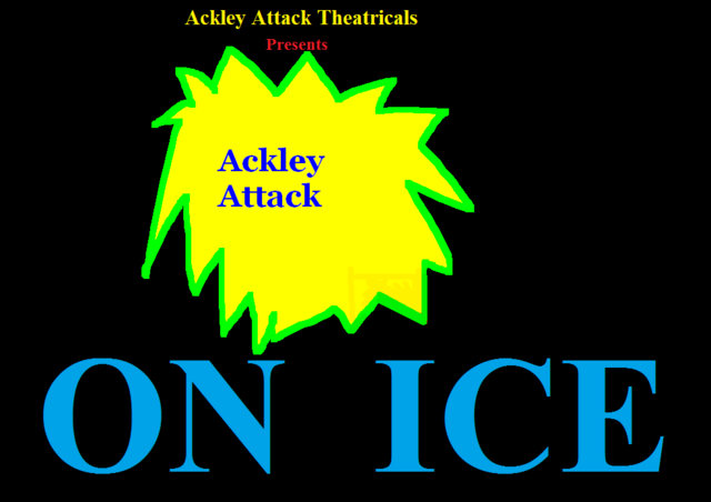 File:Ackley Attack On Ice.png