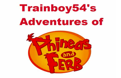 File:Trainboy54's P&F logo.png