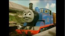 Thomas, Percy and the Coal (1)