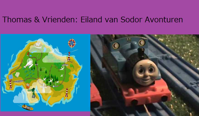 File:Thomas Poster (Dutch Version).png