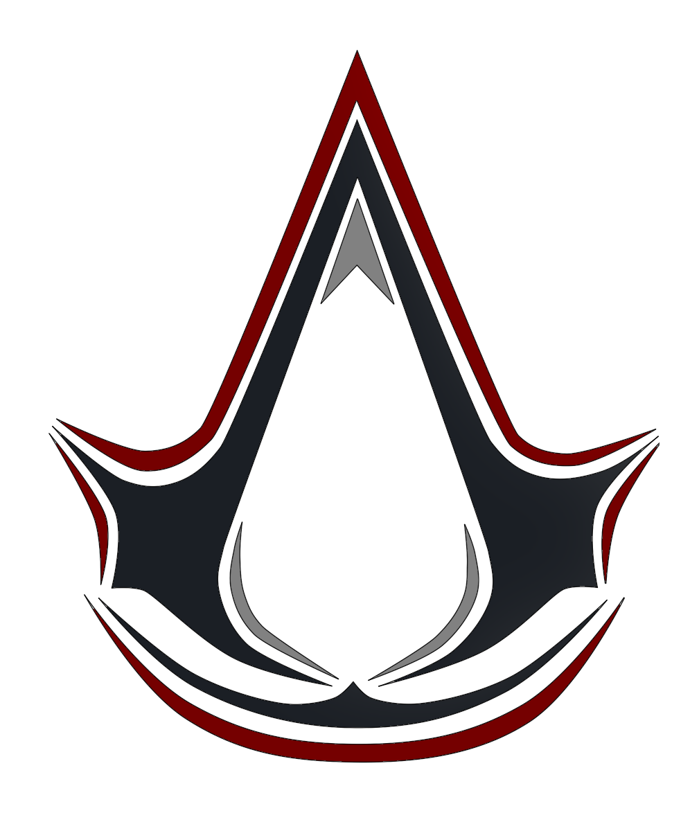 Image - High-definition-assassins-creed-4-logo-2014.png ...