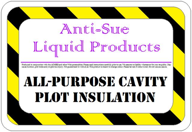 File:ASLP All-PurposeCavityPlotInsulation.png