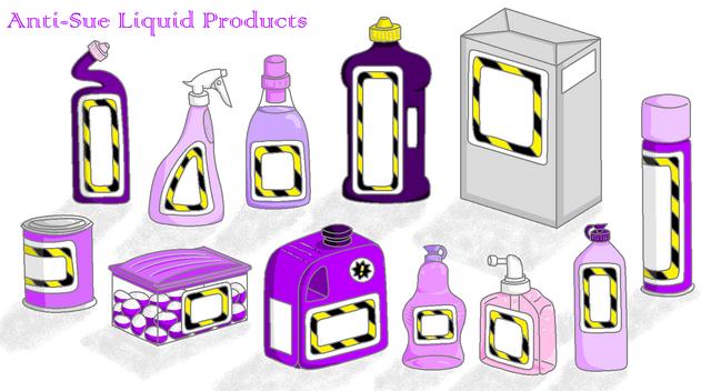 File:ASLP Bottles.png