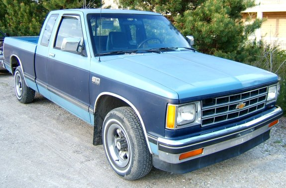 File:Chevy s10.jpg