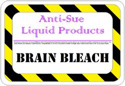 ASLP BrainBleach