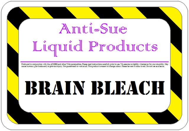 File:ASLP BrainBleach.png