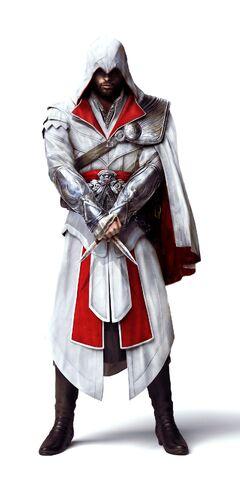 File:Ezio Auditore Brotherhood.jpg
