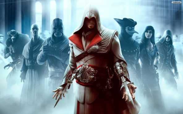 File:GP assassins creed brotherhood multiplayer-21-1024x640.jpg